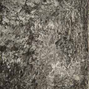 Surtsey, lava II