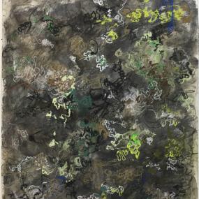 Surtsey - olivine
